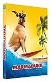 Macy, William H. - Marmaduke [FR Import] (1 DVD)