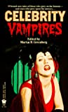 img - for Celebrity Vampires book / textbook / text book