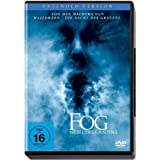 "The Fog - Nebel des Grauensvon ""Tom Welling"""