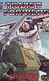 Escalation (Transformers)