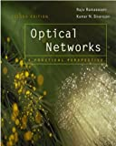 Optical networks:a practical perspective