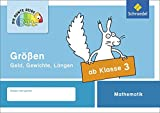 img - for Bunte Reihe: Mathematik Ab Klasse 3 book / textbook / text book