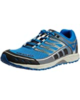 Merrell Mix Master Tuff, Men's Trail Running Shoes