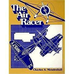 Référence intéressante : The Air Racer 51EM67AS0AL._SL500_AA240_