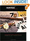 Heritage Sports Collectibles Signature Sports Auction #701