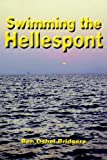 img - for Swimming the Hellespont book / textbook / text book