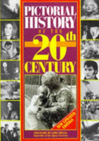 Pictorial History of the 20th Century
