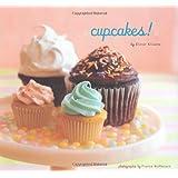 """Cupcakes!von """"Elinor Klivans"""""""