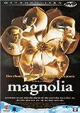 Magnolia [Édition Simple]