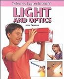 Light and Optics (Science Experiments (Benchmark))