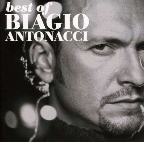Biagio Antonacci - Best of 1989-2000 - Zortam Music