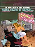 img - for Le Vagabond des Limbes, tome 24 : Muskie, encore, et toujours   book / textbook / text book