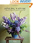 Styling Nature: A Masterful Approach...