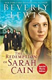 Redemption of Sarah Cain, The