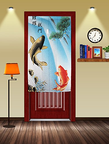 Chinese Doors Archives - Asian DoorsAsian Doors