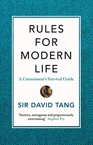 rules-for-modern-life