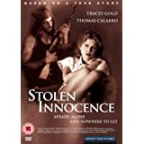 Stolen Innocence [DVD]by Tracey Gold