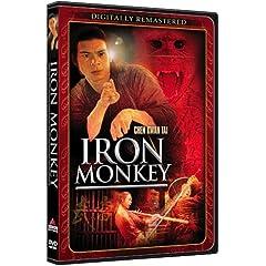 Kung-fu Classic Movies 51EM9ZHRF4L._SL500_AA240_