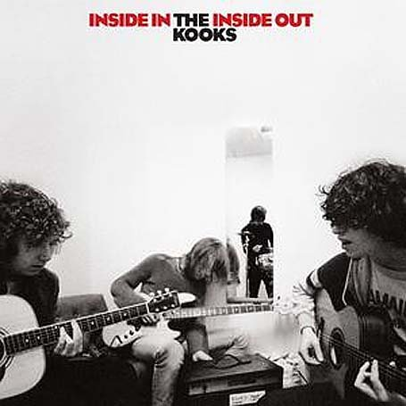 The Kooks - Triple J Like a Version Anthology Best of Volumes 1–5 - Zortam Music