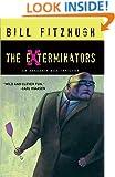 The Exterminators (Assassin Bug Thrillers)