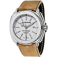 JeanRichard Men's Automatic Watch