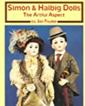 Simon & Halbig Dolls: The Artful Aspect