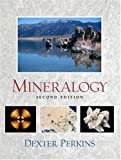 Mineralogy (2nd Edition)