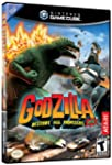 Godzilla: Destroy All Monsters Melee...