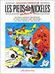 Les Pieds Nickel�s, tome 13 : L'Int�g...