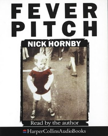 Download Fever Pitch