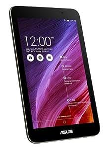 ASUS MeMO Pad 7 ME176CX-A1-BK 7-Inch Tablet (Black)