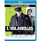 echange, troc L'Irlandais [Blu-ray]