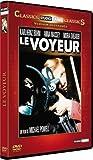 echange, troc Le Voyeur