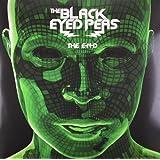 The E.N.D. (Energy Never Dies) (Vinyl)