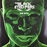 The E.N.D.-the Energy Nev 2LP set [VINYL] Black Eyed Peas