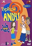 Typisch Andy - 2. Staffel, Vol. 3, Ep...