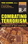 Combating Terrorism: Strategies of Te...