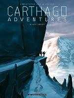 Carthago Adventures : Carthago adventures : Bluff Creek