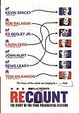 Recount [Import]