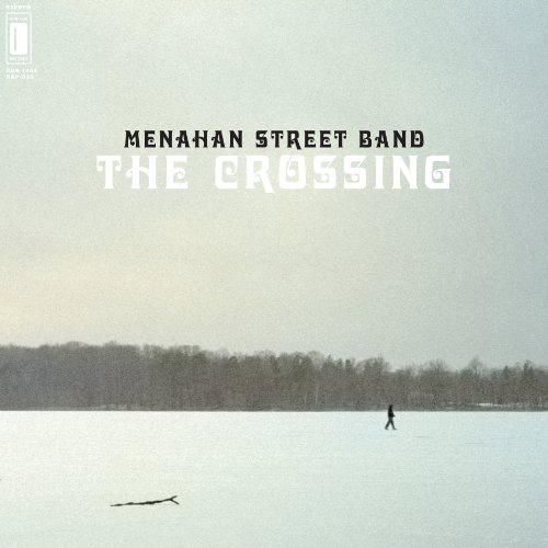 Menahan Street Band-The Crossing-2012-FTD Download