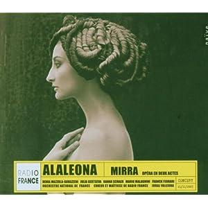 Verismo Giovane Scuola Archive Opera Forum At Opera Lively