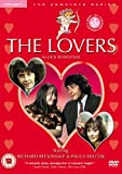 The Lovers - The Complete Series [DVD]