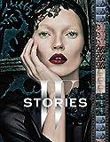 W: Stories