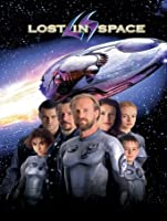 Lost in Space (1998) [HD]