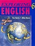 Exploring English 6