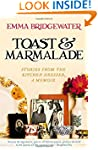 Toast & Marmalade: Stories From the K...