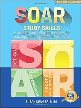 better study skills « Get Better Grades Now