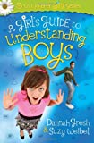 A Girls Guide to Understanding Boys (Secret Keeper Girl Series)