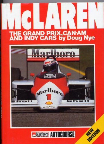mclaren-grand-prix-can-am-and-indy-cars