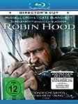 Robin Hood (Director`s Cut & Original...